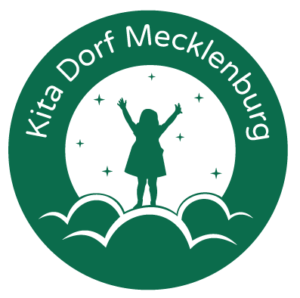 Kita Dorf Mecklenburg